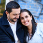 The wedding of Jorge P. and Studio Six Photography 12