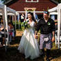 The wedding of Leanne Burns and Mimsical Photography 11
