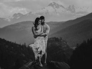 Logan Swayze Photography 1