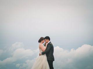 Taylors Bridal 5