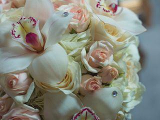 Didi's Flowers 4