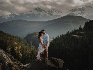Logan Swayze Photography 3