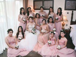 Taylors Bridal 6