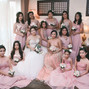 The wedding of Marvi Jo Antonette Reyes Quirao and Taylors Bridal 3
