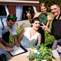 The wedding of Leanne Burns and Mimsical Photography 15
