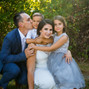 The wedding of Rebecca Lawson and Mimsical Photography 8