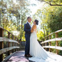The wedding of Rebecca Lawson and Mimsical Photography 10