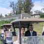 The wedding of Serena B. and The Falls Golf Club 26
