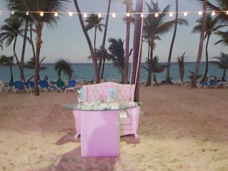 Wedding Vacations by Sunwing 7