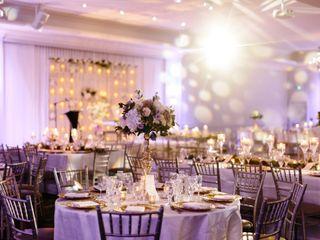 Euphoria Wedding Designs 7