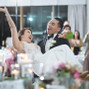 The wedding of Vincent Y. and Dynamic Weddings - Videography 39