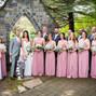 The Royal Ashburn Wedding 6