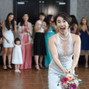 The wedding of Vincent Y. and Dynamic Weddings - Videography 45