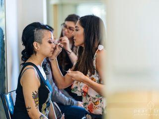 Prép Beauty Parlour 1