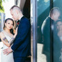 The wedding of Marielle Kho and Prép Beauty Parlour 2