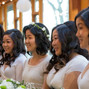 The wedding of Melissa Furukawa and MonStyleFile 14