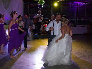 DCF Weddings 1