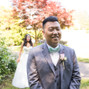 The wedding of Kelsey J. and Dynamic Weddings - Videography 53