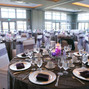 The wedding of Heather B and Tsawwassen Springs 10