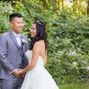 The wedding of Kelsey J. and Dynamic Weddings - Videography 54