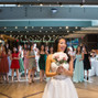 The wedding of Kelsey J. and Dynamic Weddings - Videography 55