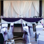 The wedding of Heather B and Tsawwassen Springs 12