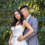 The wedding of Kelsey J. and Dynamic Weddings - Videography 57