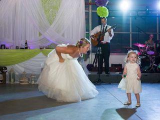 DCF Weddings 6