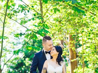 Bisou Bridal 4