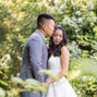 The wedding of Kelsey J. and Dynamic Weddings - Videography 60