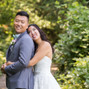 The wedding of Kelsey J. and Dynamic Weddings - Videography 61