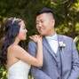 The wedding of Kelsey J. and Dynamic Weddings - Videography 62