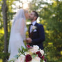 The wedding of Louise Coomber and Fleur&Sense 12