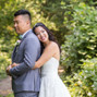 The wedding of Kelsey J. and Dynamic Weddings - Videography 64
