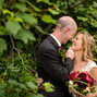 The wedding of Jennifer Harland and Photography by Tanya Plonka 8
