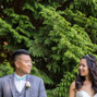 The wedding of Kelsey J. and Dynamic Weddings - Videography 67