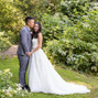 The wedding of Kelsey J. and Dynamic Weddings - Videography 68