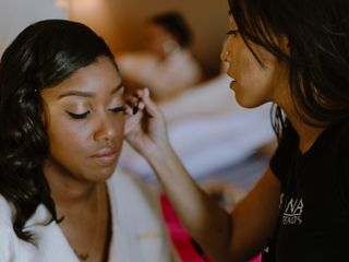Kayana Beauty Trends 2