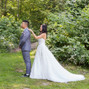 The wedding of Kelsey J. and Dynamic Weddings - Videography 70