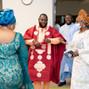 The wedding of Glory O. and U'Swanky Events 29