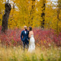 The wedding of Chris Rodrigues and Cole Hofstra Photography 18