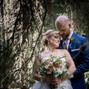 The wedding of Jordynn & Ryan and f8 photography 27