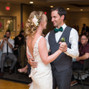 The wedding of Caitlin and Dynamic Weddings - DJ services 10