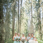 The wedding of Jordynn & Ryan and f8 photography 28