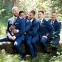 The wedding of Jordynn & Ryan and f8 photography 29