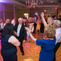 The wedding of Caitlin and Dynamic Weddings - DJ services 12