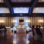 The wedding of Laura Keung and Old Mill Toronto 16