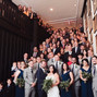 The wedding of Laura Keung and Old Mill Toronto 17