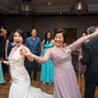 The wedding of Vincent Yan and Dynamic Weddings - DJ services 14