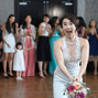 The wedding of Vincent Yan and Dynamic Weddings - DJ services 15